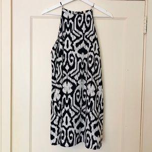 Tyche Dress: